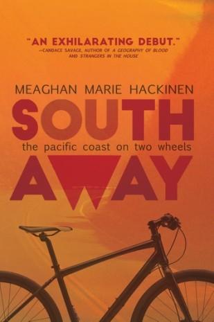 south-away