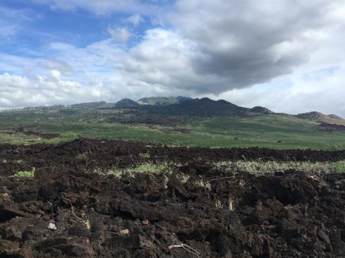 Haleakala View 2.jpeg